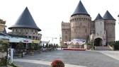 Độc đáo lễ hội B'estival lần đầu tiên được tổ chức tại Bà Nà Hills