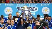 Leicester City gục ngã và chuyện vua Lý Nam Đế