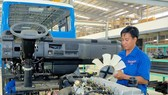 Khu công nghiệp Cơ khí – Ô tô TPHCM thu hút 900 tỷ đồng vốn đầu tư