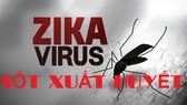 Giao lưu trực tuyến về Phòng chống dịch Zika và bệnh giao mùa cuối năm