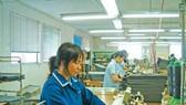 Khuyến khích người lao động tự trang bị hành trang trước khi đi làm việc tại nước ngoài