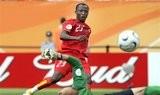 Ghana Go Through to Round of 16