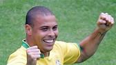 Brazil Beat Ghana