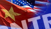 US House Passes Trade Bill for Viet Nam