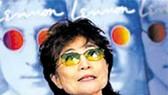 Vợ góa John Lennon không cho chiếu phim về chồng
