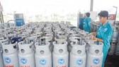 4 tháng vào WTO, thị trường gas chuyển động