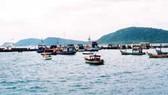 Kiên Giang: Cho thuê đảo làm du lịch