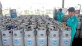 BIDV đầu tư lớn vào Anpha Petrol