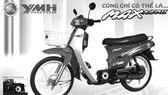 Tiện ích dòng MAXNEO II của YMH Motor