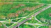 Phát triển hệ thống đường bộ cao tốc cần 48 tỷ USD