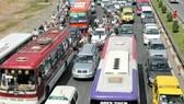 TP Hồ Chí Minh: Cần giải pháp quyết liệt hơn về an toàn giao thông