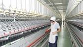 Tổng Công ty Phong Phú: 398 cán bộ hưu trí đi tham quan Thái Lan năm 2008