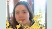 Buộc thôi việc, cách chức 2 nữ trưởng, phó phòng ở Tỉnh ủy Đắk Lắk