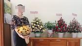 """Đắk Lắk: Thêm nữ Phó phòng Hành chính vướng """"nghi án"""" dùng bằng cấp 3 không đúng"""