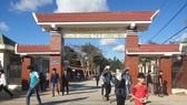 Nhiều trường ở Đắk Lắk vẫn triển khai dạy và học