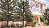 Bắt tạm giam thư ký Chi cục Thi hành án dân sự TP Buôn Ma Thuột