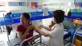 Lo lắng trước 8 ổ dịch bạch hầu, Đắk Nông đề xuất Bộ Y tế cấp vaccine phòng bệnh