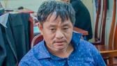 Truy tố nguyên bí thư đảng ủy xã giết em họ để thế mạng, trục lợi tiền bảo hiểm