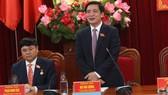 Công bố kết quả xử lý đơn tố cáo Bí thư Tỉnh ủy Đắk Lắk đạo văn