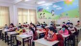 Đắk Lắk cho toàn bộ học sinh nghỉ học để phòng chống dịch Covid-19