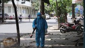Đắk Lắk ghi nhận thêm 1 trường hợp dương tính với SARS- CoV-2