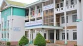 Bệnh nhân mắc Covid-19 ở Đắk Lắk chuyển nặng, Bệnh viện Chợ Rẫy điều 4 chuyên gia hỗ trợ