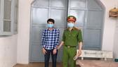 Đắk Nông: Bắt đối tượng tự xưng nhà báo tống tiền doanh nghiệp