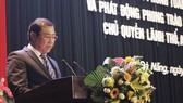 Đà Nẵng: Mittinh kỷ niệm 60 năm ngày truyền thống BĐBP và 30 năm ngày QPTD