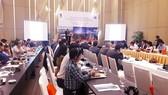 Đà Nẵng: Phát triển hệ thống cảng để tạo động lực cho phát triển kinh tế