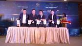 Dự án Pride City tạo cú hích cho thị trường bất động sản Nam Đà Nẵng