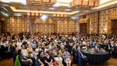 Đất Xanh Miền Trung tri ân khách hàng và công bố danh mục  sản phẩm 2020