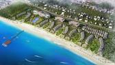Golden City Resort Cửa Lò – giá trị từ sự khác biệt