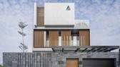 Villa cuối cùng giá 45 tỷ đồng của Regal One River thuộc Đất Xanh Miền Trung đã tìm được chủ nhân
