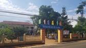 Phó Bí thư Đảng ủy xã đánh học sinh tiểu học xin thôi chức