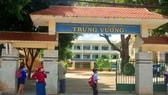 Chủ tịch TP Pleiku xin lỗi phụ huynh và học sinh sau sự cố lộ đề thi