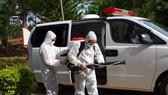 Gia Lai ghi nhận 2 trường hợp dương tính lần 1 với SARS-CoV-2, phong tỏa một phường