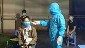 Công tác phòng chống dịch Covid-19 ở tỉnh Gia Lai được triển khai quyết liệt, đến nay cơ bản khống chế được dịch