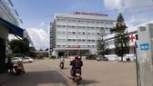 Kon Tum: Thêm 1 bệnh nhân tử vong nghi do ngộ độc thực phẩm