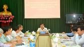 HCMC seeking mechanism to hire general directors for state-own enterprises