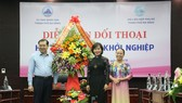 Hỗ trợ phụ nữ Đà Nẵng khởi nghiệp