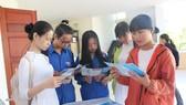 Xây dựng thành phố Đà Nẵng an toàn, thân thiện với phụ nữ và trẻ em