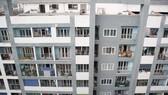 Sở Xây dựng Đà Nẵng yêu cầu khẩn trương công tác bảo đảm an toàn tuyệt đối cho người dân