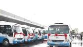 Năm 2020, Đà Nẵng - Huế bắt đầu có tuyến xe buýt liên tỉnh