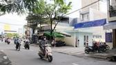 Đà Nẵng cấm đỗ xe các đoạn trên đường Nguyễn Văn Linh và Phan Châu Trinh