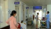 Đà Nẵng: 28 mẫu xét nghiệm đều âm tính với virus Corona