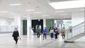 16 trường hợp đang theo dõi tại Bệnh viện Đà Nẵng