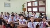 Học sinh, sinh viên Đà Nẵng được nghỉ học từ 10-2 đến 16-2 để phòng chống dịch nCoV