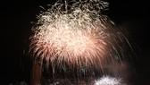 Năm 2019, Phần Lan trở thành tân vương của Lễ hội pháo hoa quốc tế Đà Nẵng