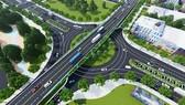 Đà Nẵng đẩy mạnh giải ngân đầu tư công, triển khai dự án động lực