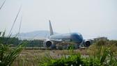Đà Nẵng tiếp nhận 202 công dân Việt Nam trở về từ Đức, Tây Ban Nha